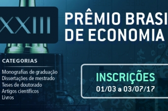 Banner_Web_-_XXIII_Prêmio_Brasil_de_Economia